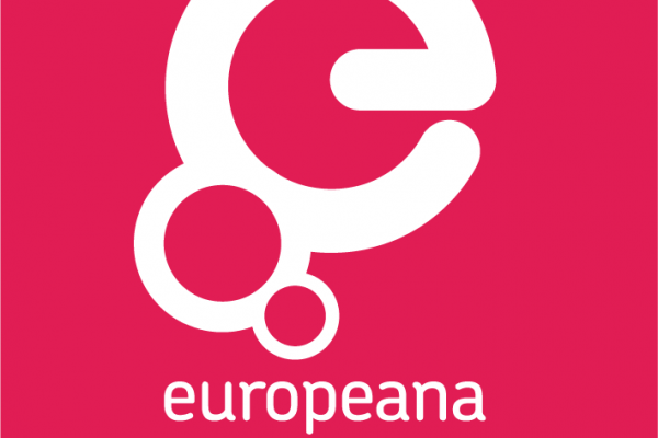 Europeana 10 years on: It is time to be bold again