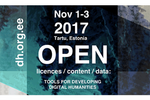 Open licences, open content, open data