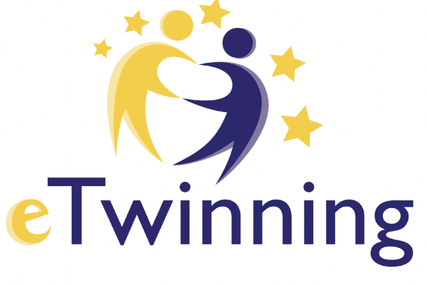 eTwinning annual conference 2017