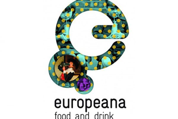 Europeana Food and Drink