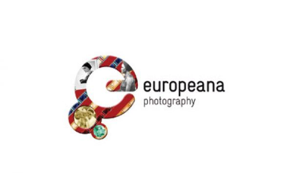 EuropeanaPhotography