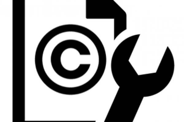 The latest on Copyright Reform: Europeana's updated mandate