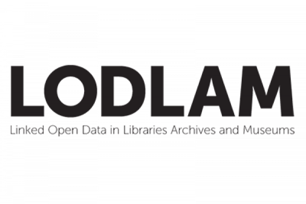 DM2E's Pundit Tool Reaches LODLAM Final