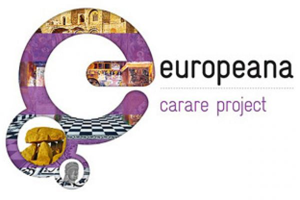 CARARE International workshop