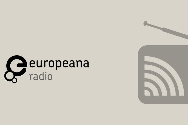 Europeana Radio