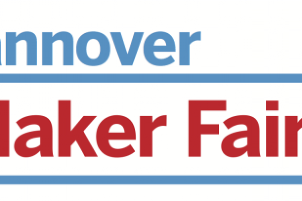 Maker Faire Hannover