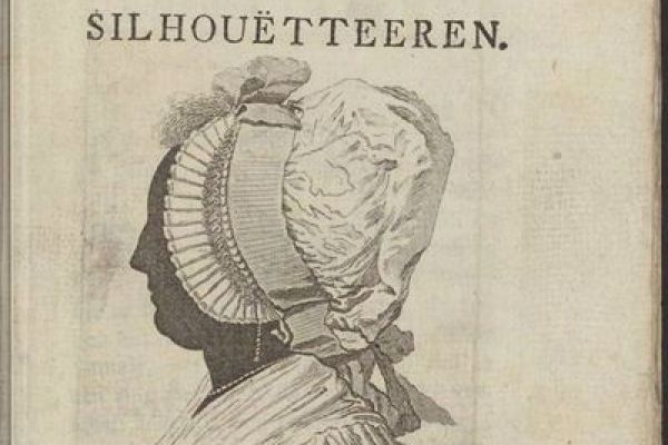 Early Dutch Books Online