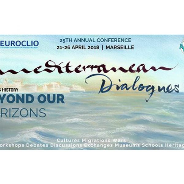 Mediterranean Dialogues: Teaching History beyond our Horizons