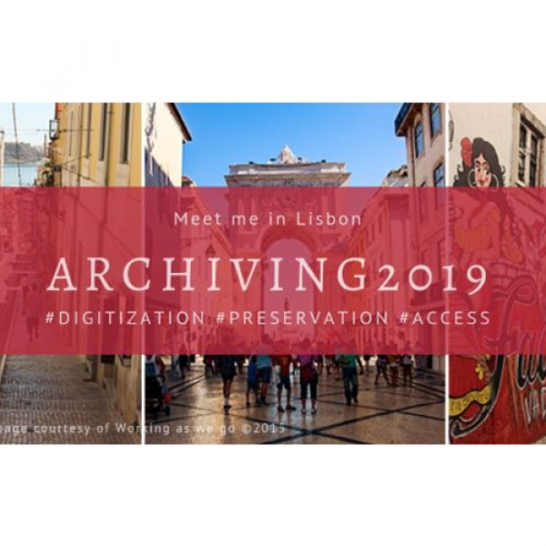 Archiving2019