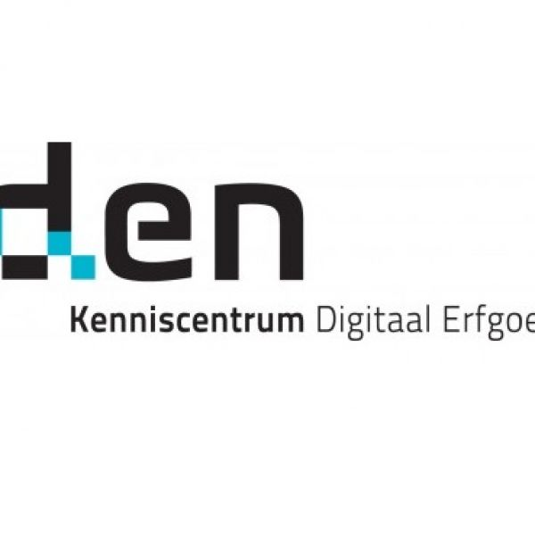 Save the Date: DEN-conference