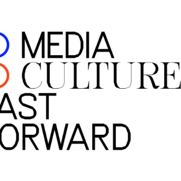 Media & Culture Fast Forward