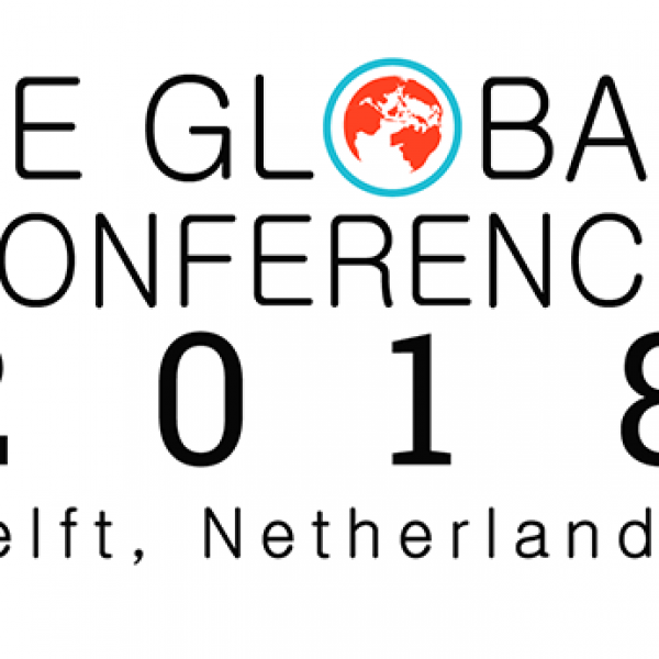 The Open Education Global Conference 2018