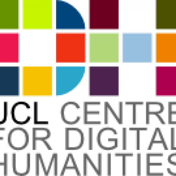 Europeana Research Workshop on Tools, Services and Content Priorities in Archaeology and the Classics