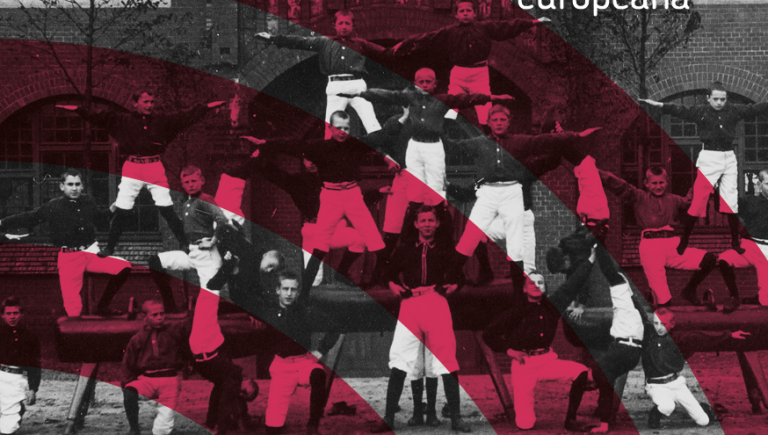 Europeana Content Strategy