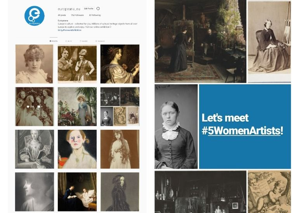 Apps | Europeana Pro